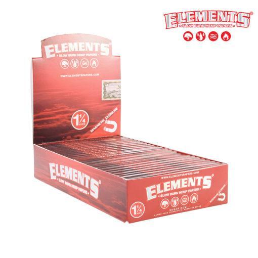 ELEM-RED-125-WEBSITE-2-510x510-1.jpg
