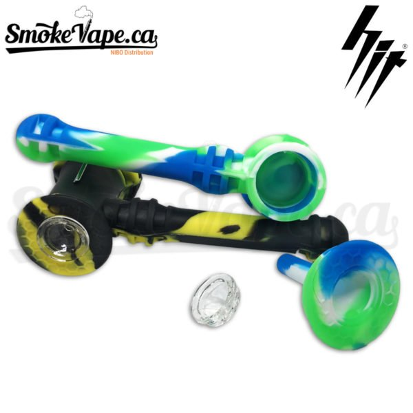 HIT304-Silicone-Hammer-Bubbler-Dabber-Included (4)