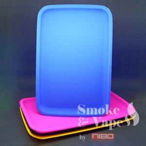 HIT502-medium-silicone-rolling-tray.jpg