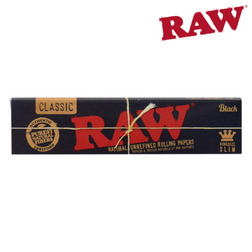 RAW-BLACK-KSS_WEB1-510x510-1.jpg