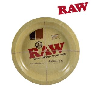 RAW-TRAY-ROUND-WEB.jpg