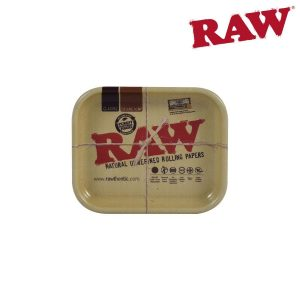 RAW-TRAY-TINY-PIN-WEB-FRONT.jpg