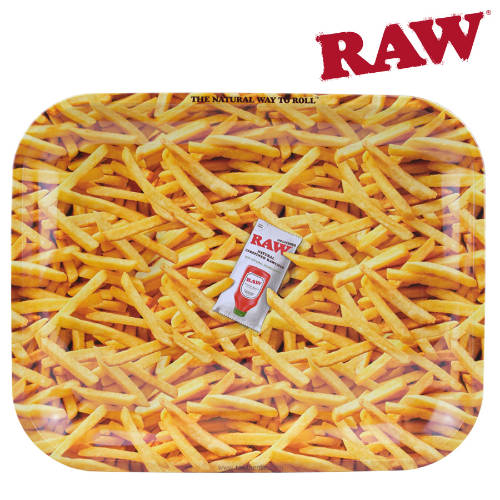 RAW20FRENCH20FRIES20Rolling20Tray20Large-CTN242.jpg