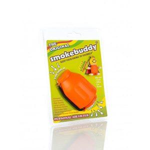 SMK088_orange_1.jpg