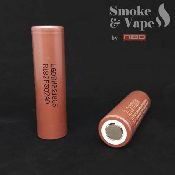 hsh078-3000mah-18650-battery-pair201.jpg
