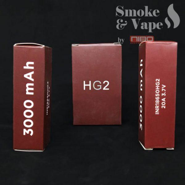 hsh078-3000mah-18650-battery-pair202.jpg