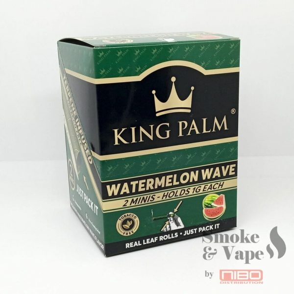 king-palm-flavored-rolls203.jpg
