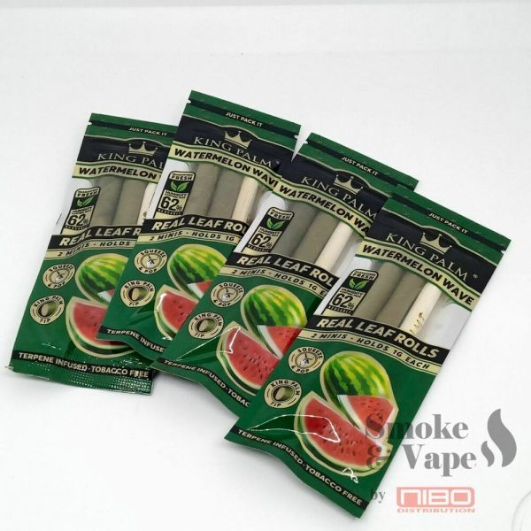 king-palm-flavored-rolls204.jpg