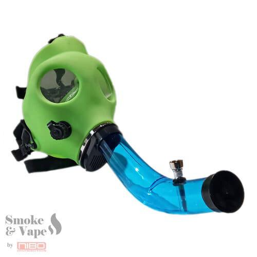 pip291-bong-mask-colors2038.jpg