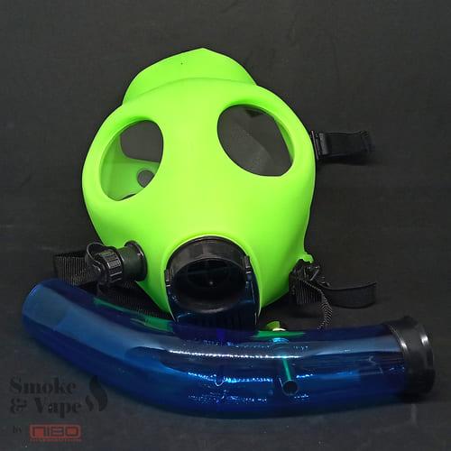 pip291-bong-mask-colors207.jpg