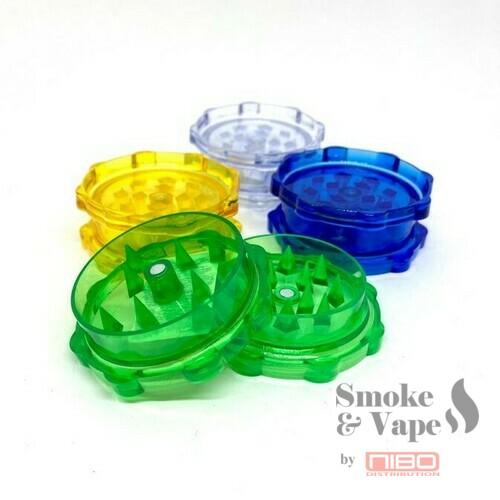 plastic-grinder-54mm-2-parts-GRI419202.jpg
