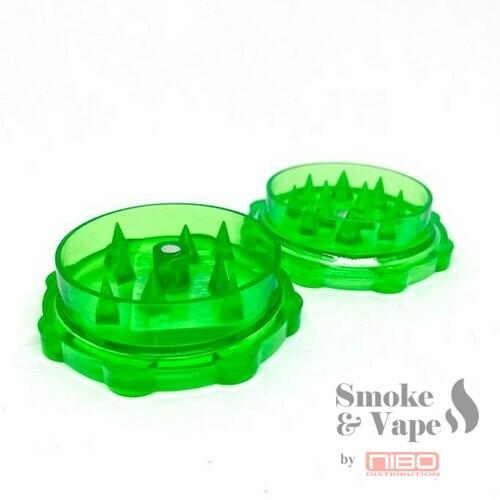 plastic-grinder-54mm-2-parts-GRI419203.jpg
