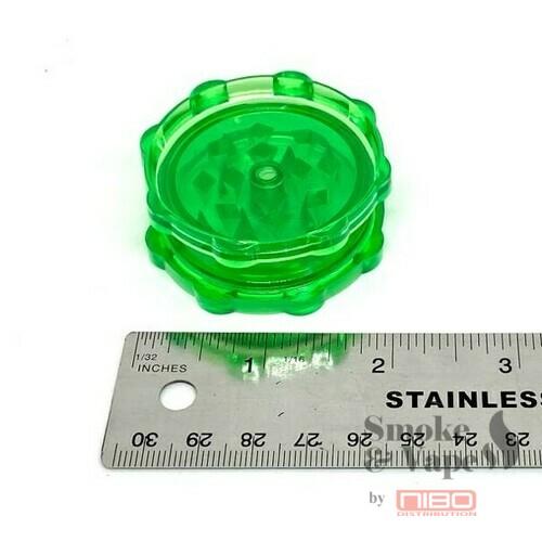 plastic-grinder-54mm-2-parts-GRI419204.jpg