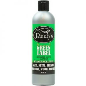 randys-glass-cleaner-green-label.jpg