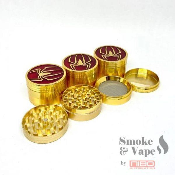 spider-gold-4-parts-52mm-metal-grinder-GRI179201.jpg