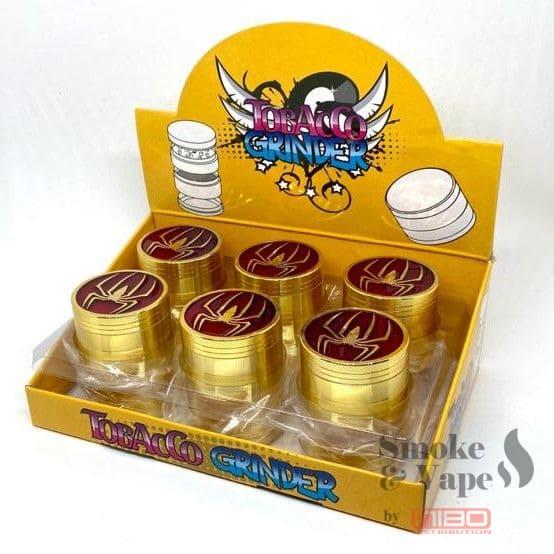 spider-gold-4-parts-52mm-metal-grinder-GRI179204.jpg