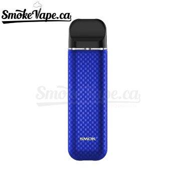 vap127-smok-novo2-kit-bluecarbonfiber-final
