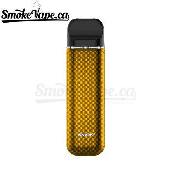 vap127-smok-novo2-kit-goldcarbonfiber-final