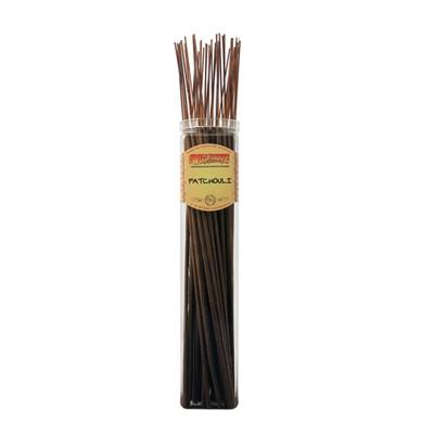 wb-incense-big-patchouli.jpg