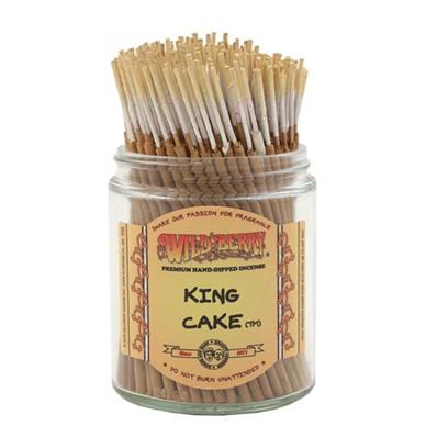 wb-incense-king-cake.jpg