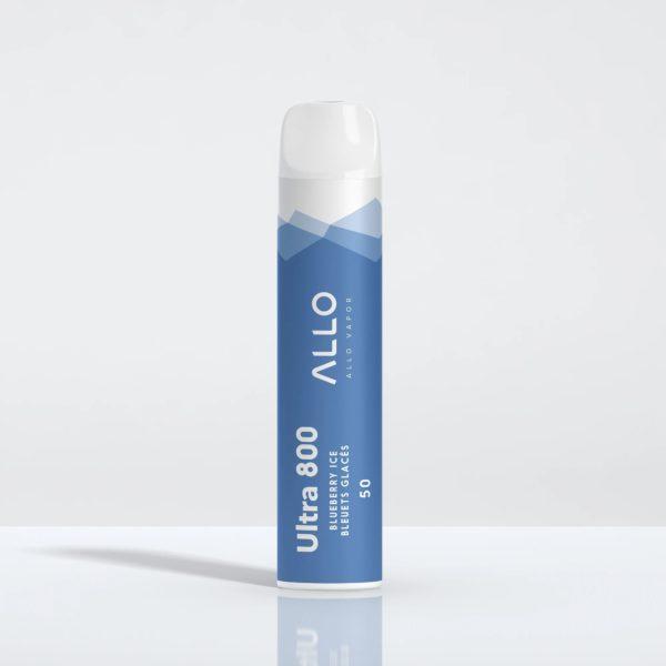 Vap803-Ultra800-BlueberryIce5 (2)