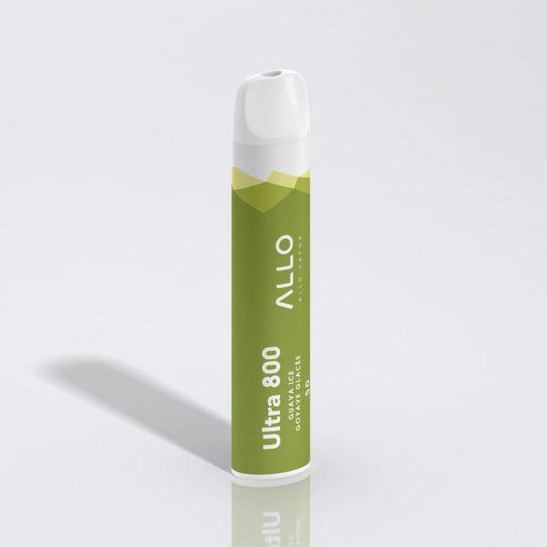 Vap803-Ultra800-GuavaIce (1)