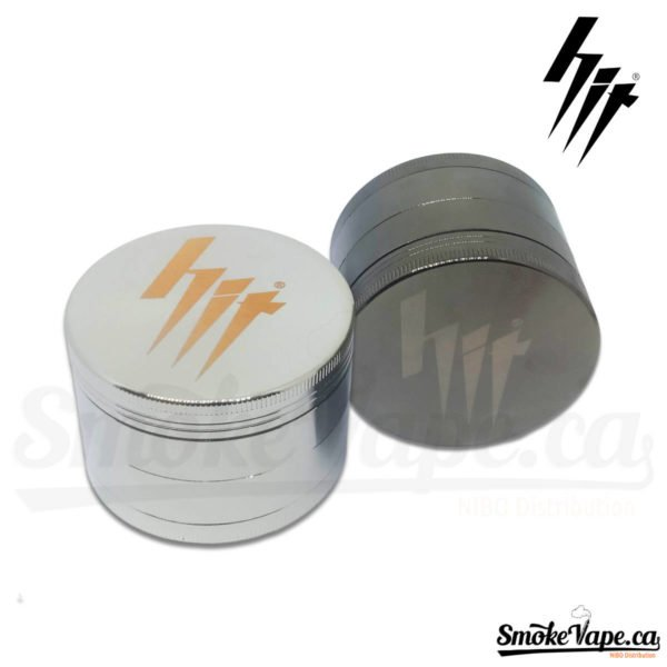 HIT132-Premium-Metal-Grinder-63mm-4parts (2)