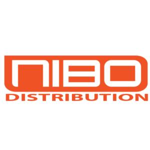 Nibo Distribution