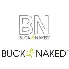 Bucknaked