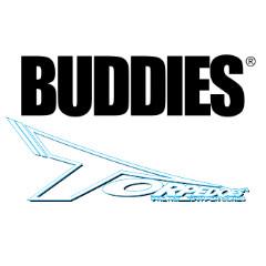 Buddy Torpedoes