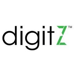 DigitZ