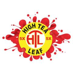 High Tea Leaf