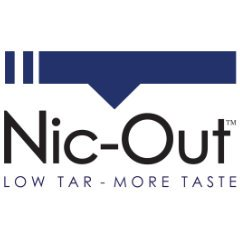 NIC OUT