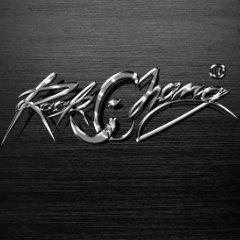 RockChang