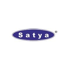 Satya Incenses
