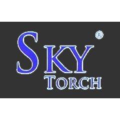 Sky Torch