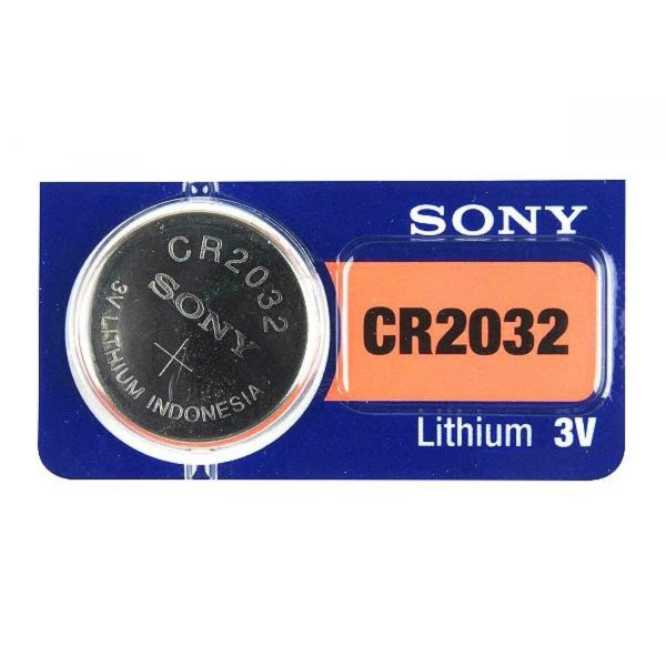 sony-cr3032-HSH081 (1)