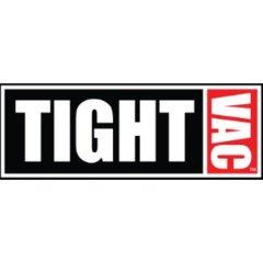 Tight Vac