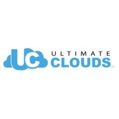 Ultimate Clouds