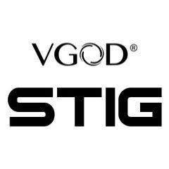 VGOD Stig
