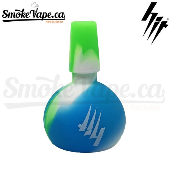 HIT490-Hit Silicone Bowl 14mm-Colors3