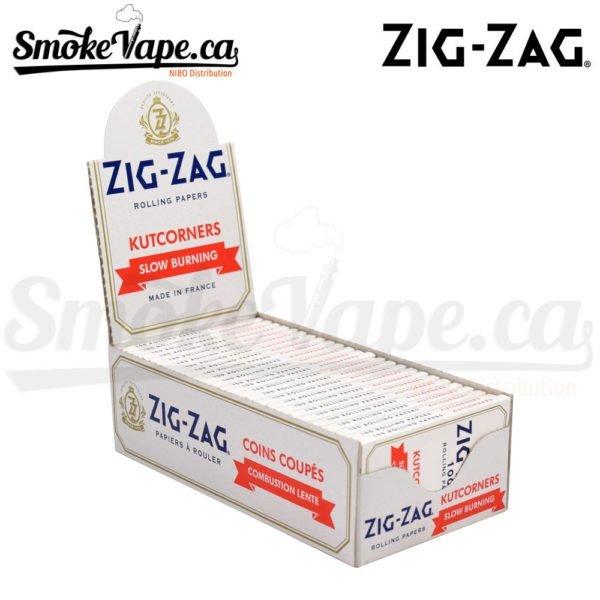 SMK820-zigzag-white-0