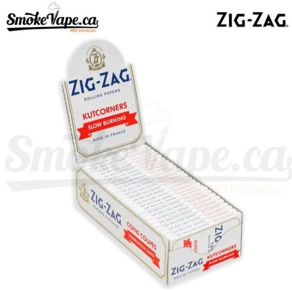 SMK820-zigzag-white-1