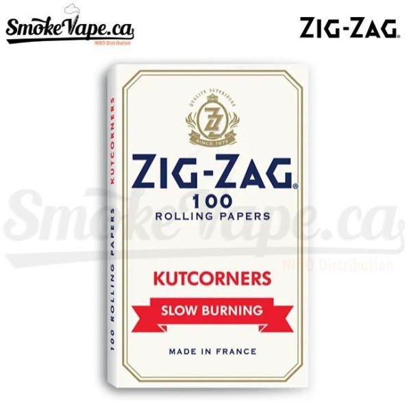 SMK820-zigzag-white-3