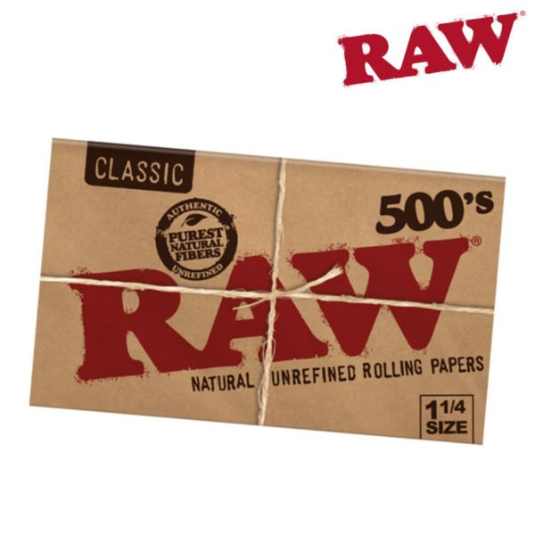 SMK846-RAW-500-0