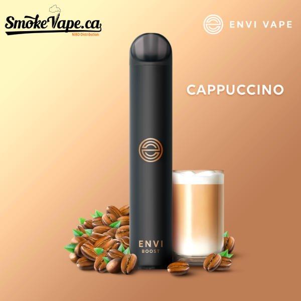 Envi-Boost-New-Cappuccino