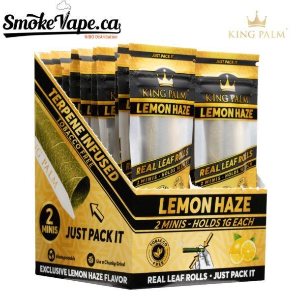 king-palm-lemon-haze