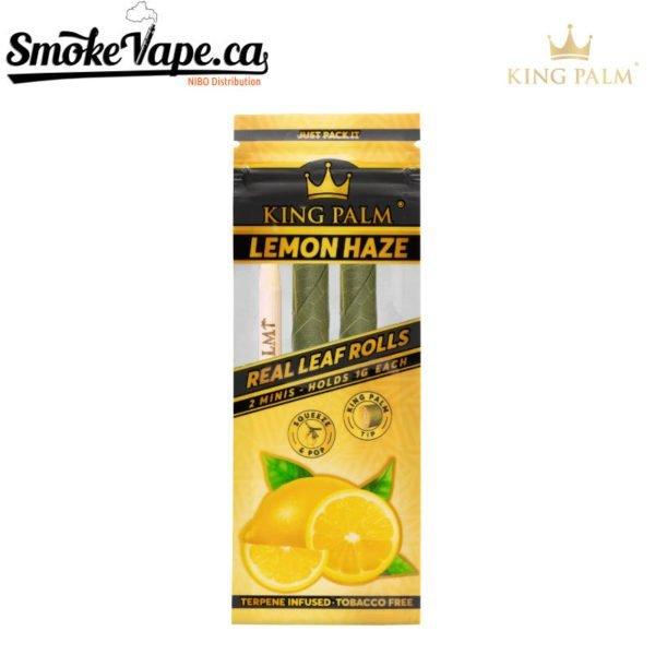 king-palm-lemon-haze0
