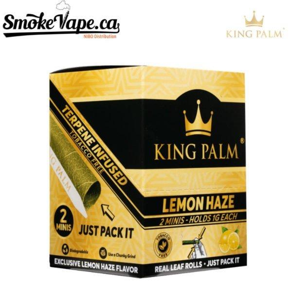 king-palm-lemon-haze2