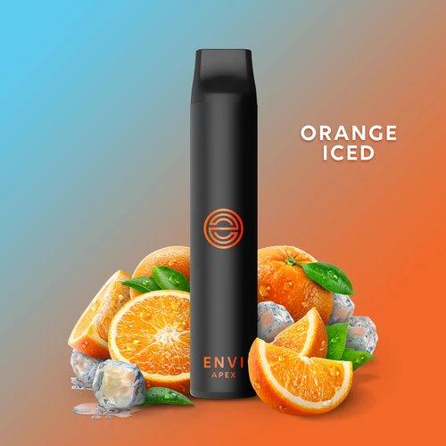 EnviApex-OrangeIced_500x
